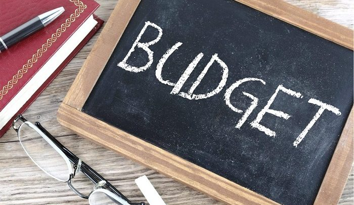 Indian Budgets- a quick recap